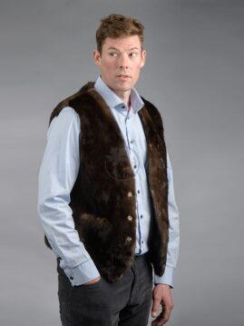 Men's Otter Vest
